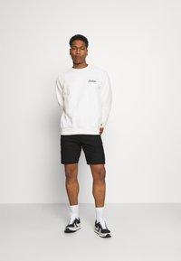 Only & Sons - ONSLEO - Shorts - black - 1