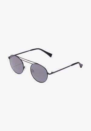 N9 - Sunglasses - black