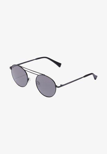 Nº10 - Sunglasses - black