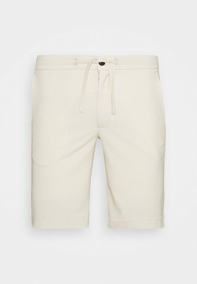 Shorts - sand mix