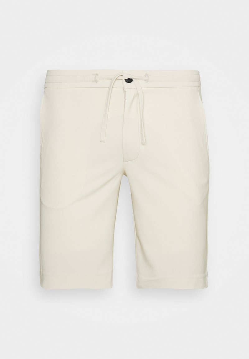 Lindbergh - Shorts - sand mix