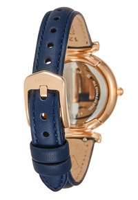 Fossil - CARLIE - Horloge - blau - 2