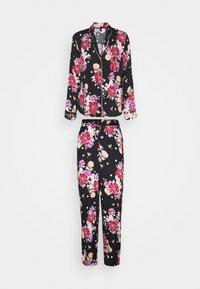 Pour Moi - SIENA FLORAL LUXE - Pyjamas - multi - 4