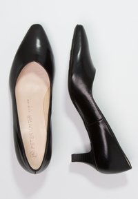 Peter Kaiser - EIKA - Classic heels - schwarz - 2