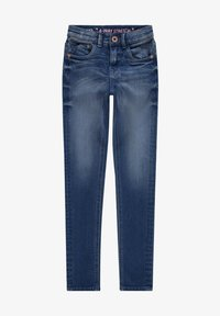Vingino - Jeans Skinny Fit - electric blue - 2