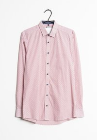 OLYMP Level Five - Chemise - pink - 0