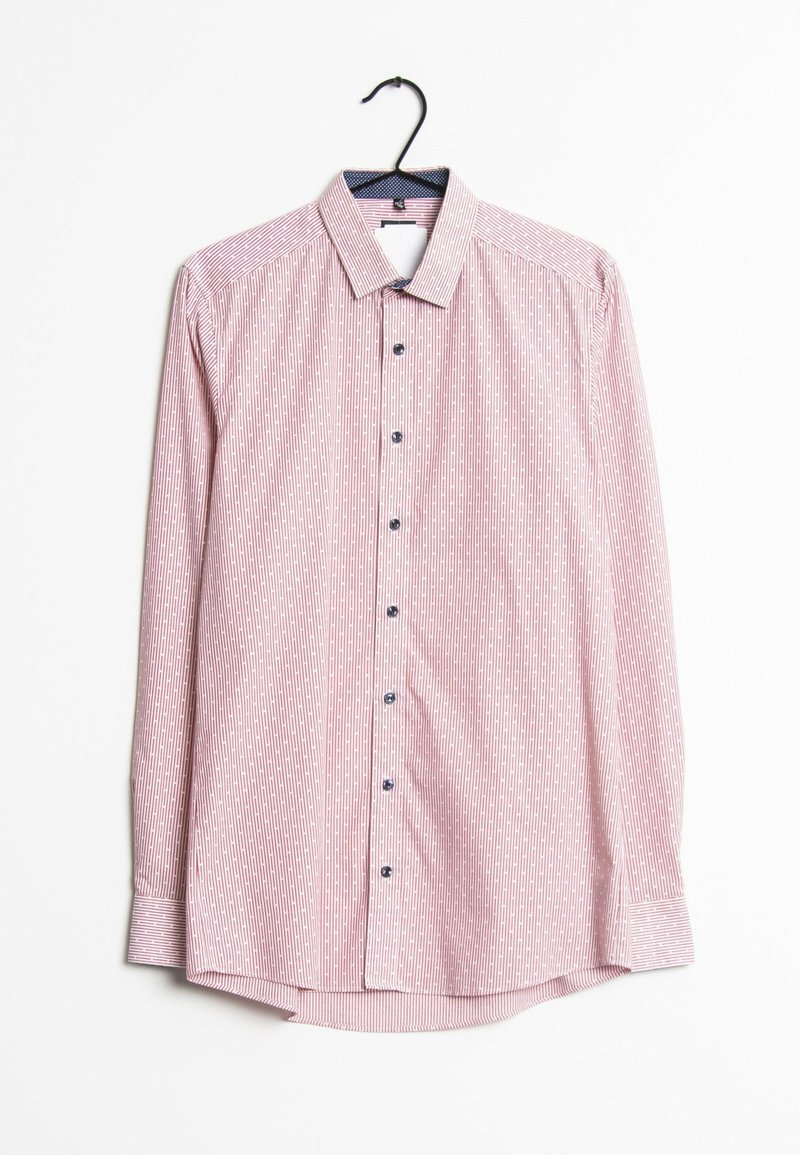 OLYMP Level Five - Chemise - pink