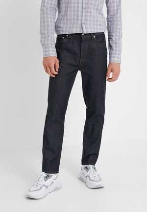 BEN  - Jeans Relaxed Fit - raw