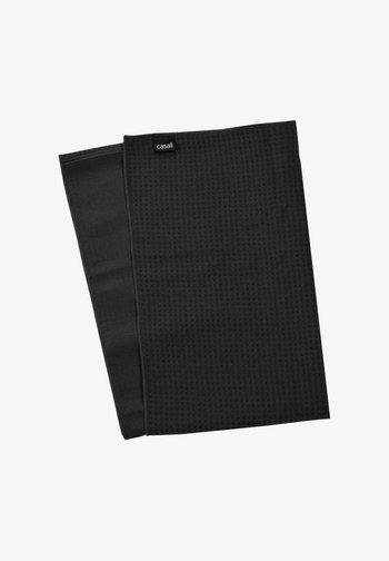 Övriga accessoarer - black