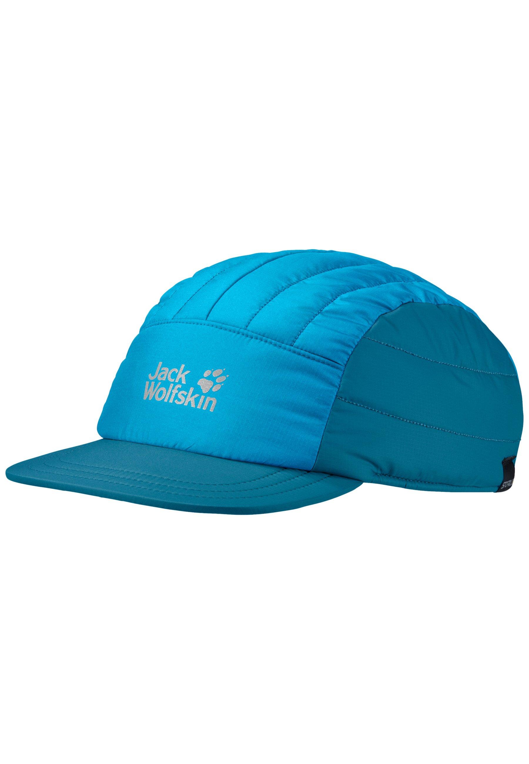Kinder STORMLOCK ZENON CAP K - Cap