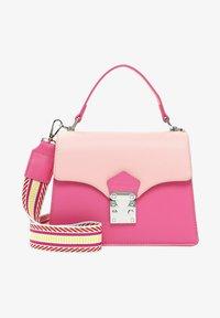 Emily & Noah - Käsilaukku - pink - 1