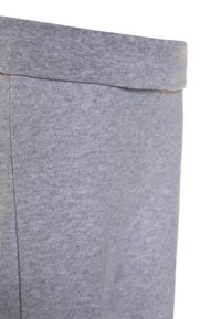 Joha - PANTS BABY - Tracksuit bottoms - grey - 2