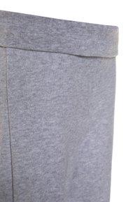 Joha - PANTS BABY - Teplákové kalhoty - grey - 2