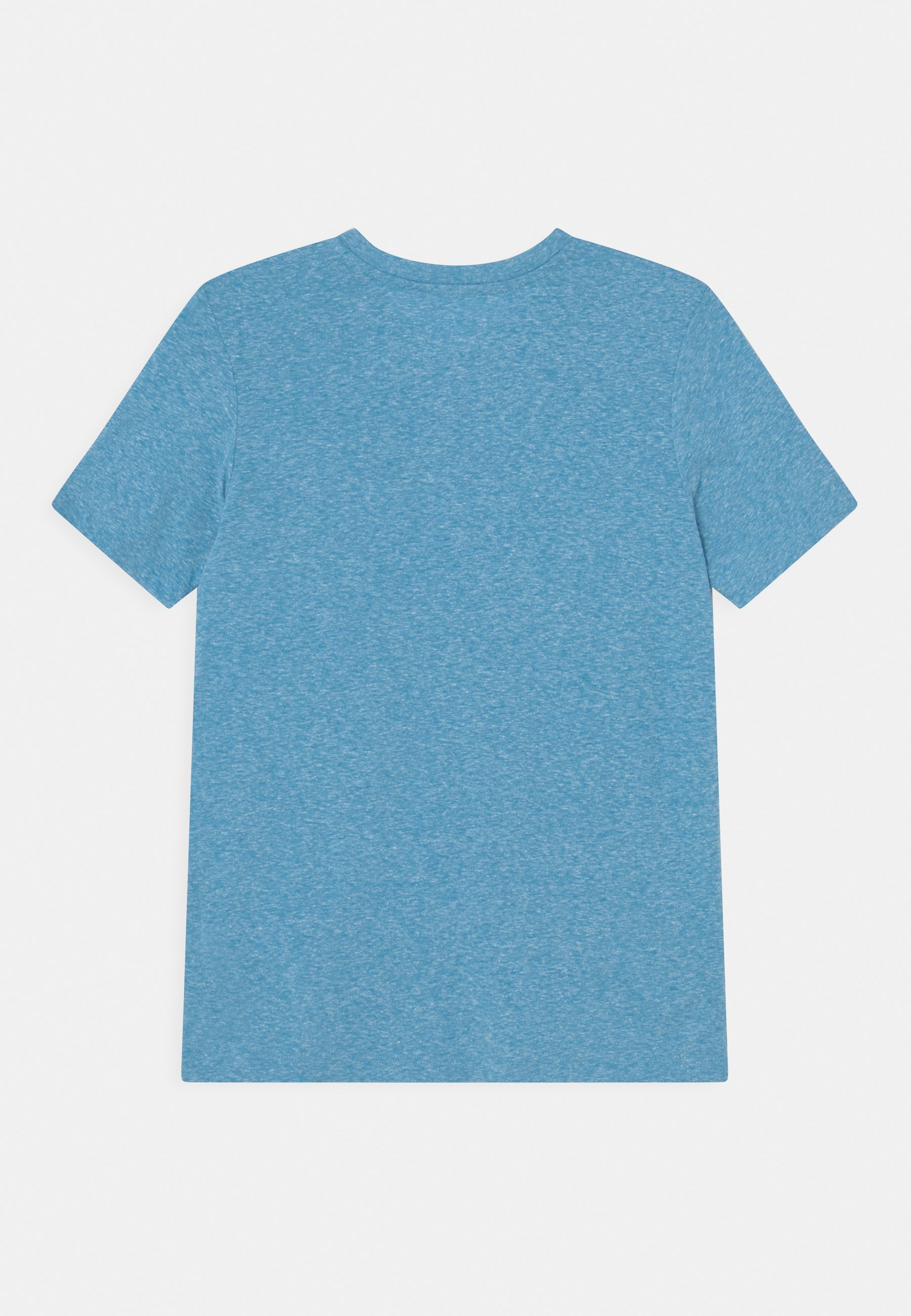 Bambini JJKIMBEL TEE CREW NECK JR - T-shirt con stampa