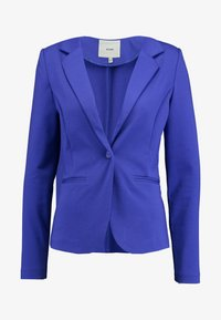 ICHI - KATE - Blazer - clemantis blue - 4