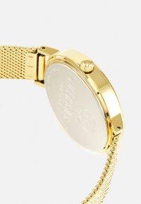 Versus Versace - MAR VISTA - Orologio - gold-coloured - 2