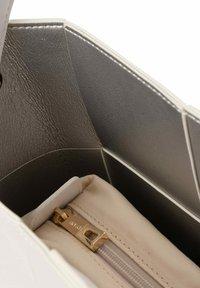 Inyati - Handbag - white - 2