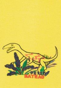 Petit Bateau - LOT 5 PACK - Pants - multicolor - 8