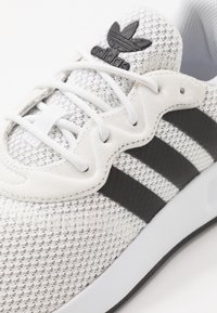adidas Originals - X_PLR S - Trainers - footwear white/core black - 2