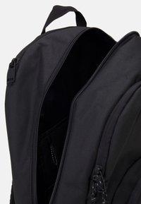Billabong - COMMAND PACK UNISEX - Mochila - black - 2