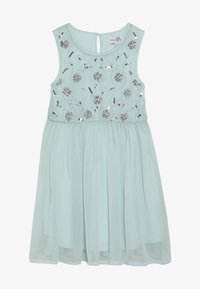happy girls - Cocktailkleid/festliches Kleid - mint - 2