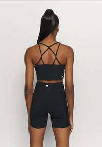 Cotton On Body - ACTIVE SET - Chándal - black - 2