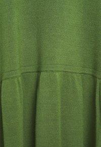 Masai - FIFI - Jumper - garden green - 2