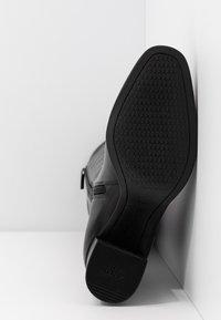 Tamaris - Boots - black - 6