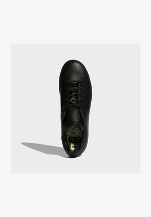 STAN SMITH - Sneakers laag - core black