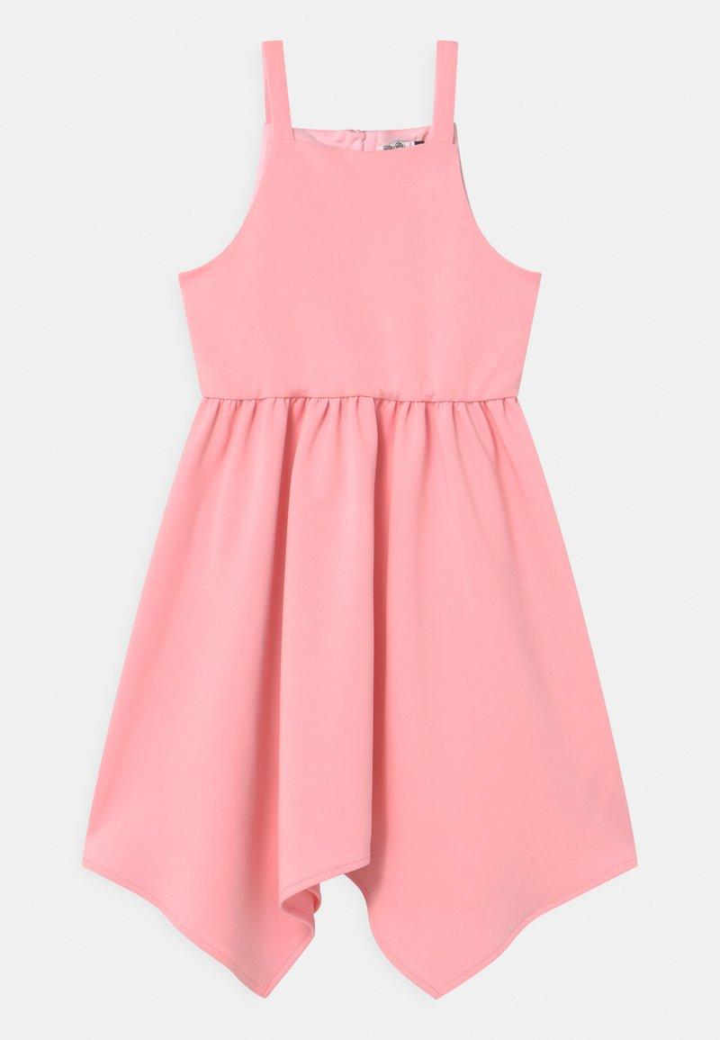 Chi Chi Girls - CINDY  - Jerseyjurk - pink