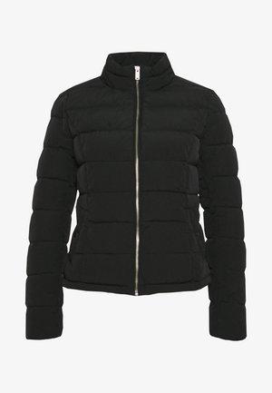 ONLDREAMY JACKET - Light jacket - black