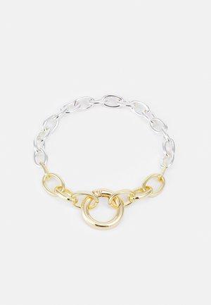 BRACELETT - Bracciale - gold-coloured