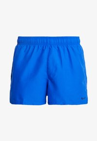 Nike Performance - VOLLEY - Swimming shorts - hyper royal - 2