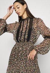 Topshop - Day dress - multi - 3