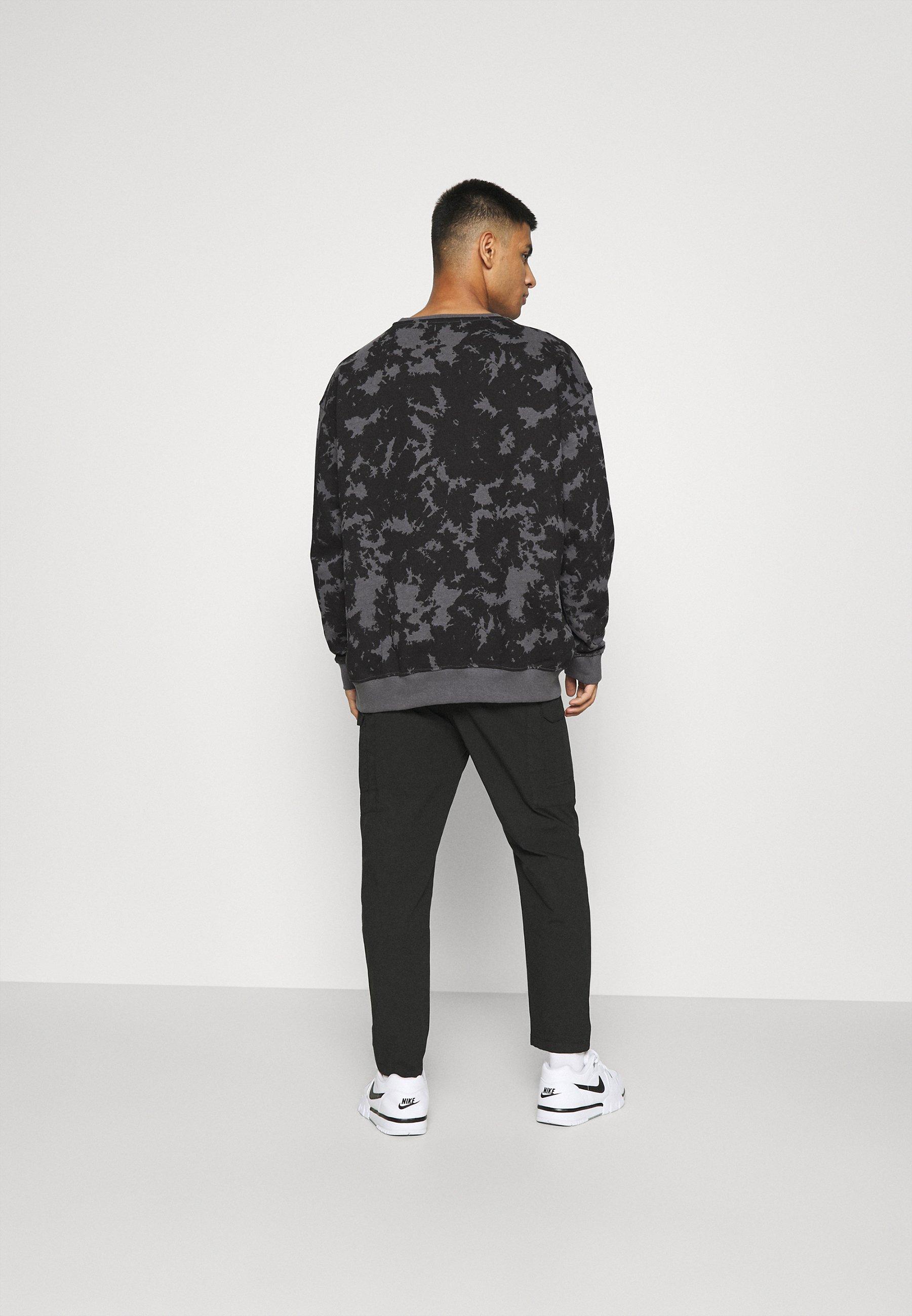 Men CREWNECK UNISEX - Sweatshirt