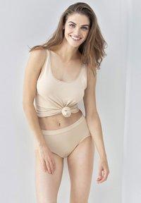 mey - Shapewear - soft skin - 1