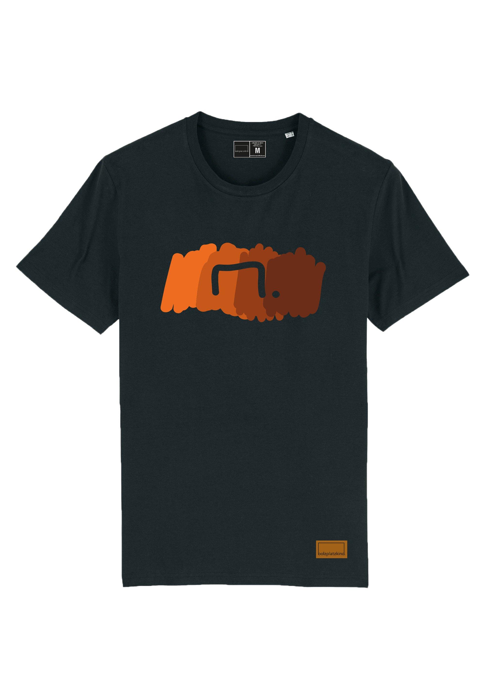 Herren LIFESTYLE - T-Shirt print