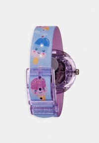 Flik Flak - YUM - Watch - lilac - 1