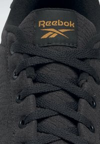 Reebok - ROAD DMX  - Scarpe da trekking - black - 7