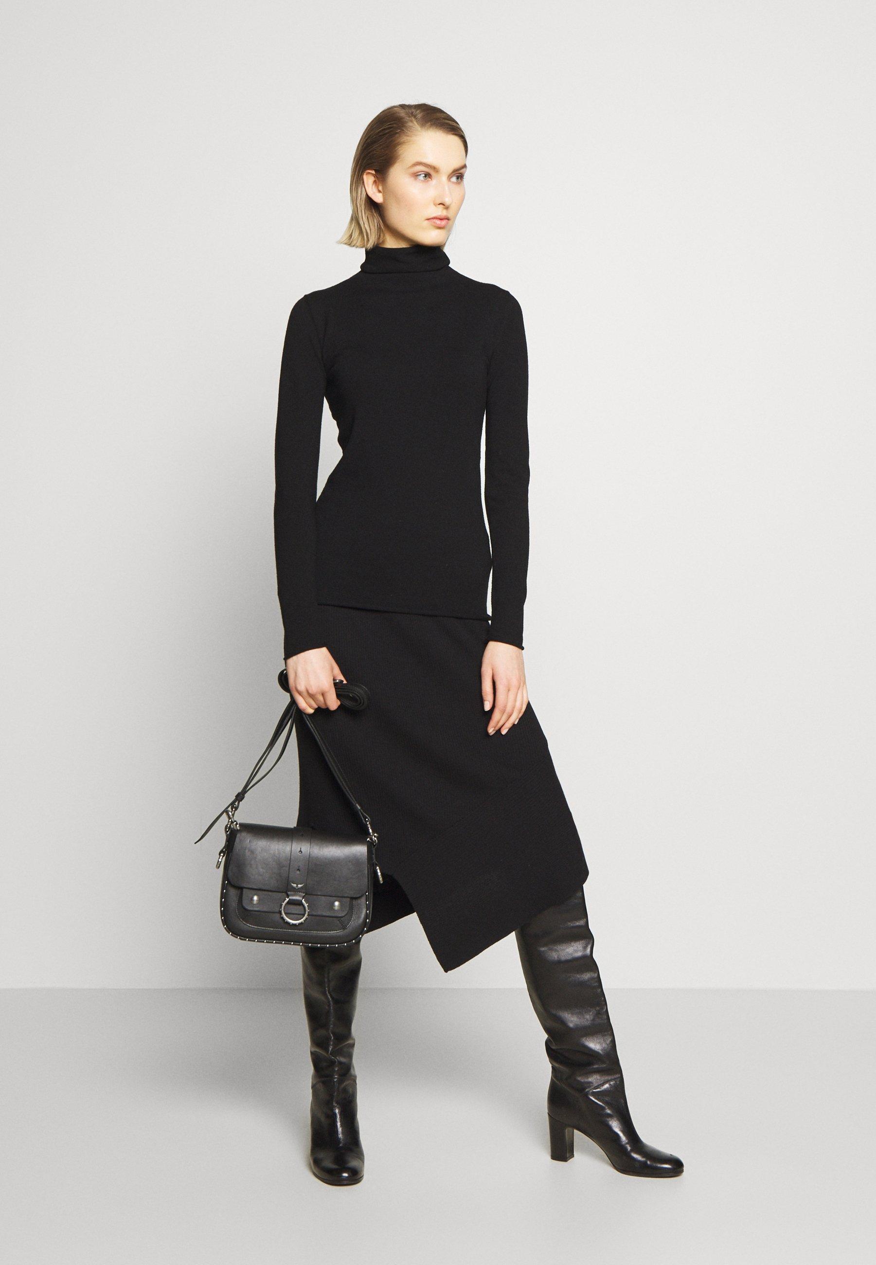 Women KATE SMOOTH - Across body bag