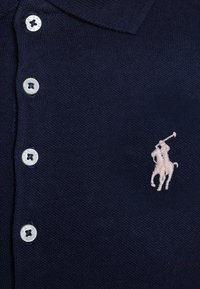 Polo Ralph Lauren - Koszulka polo - french navy - 2
