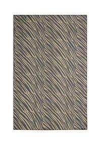 HotSquash - Scarf - animal stripe - 2