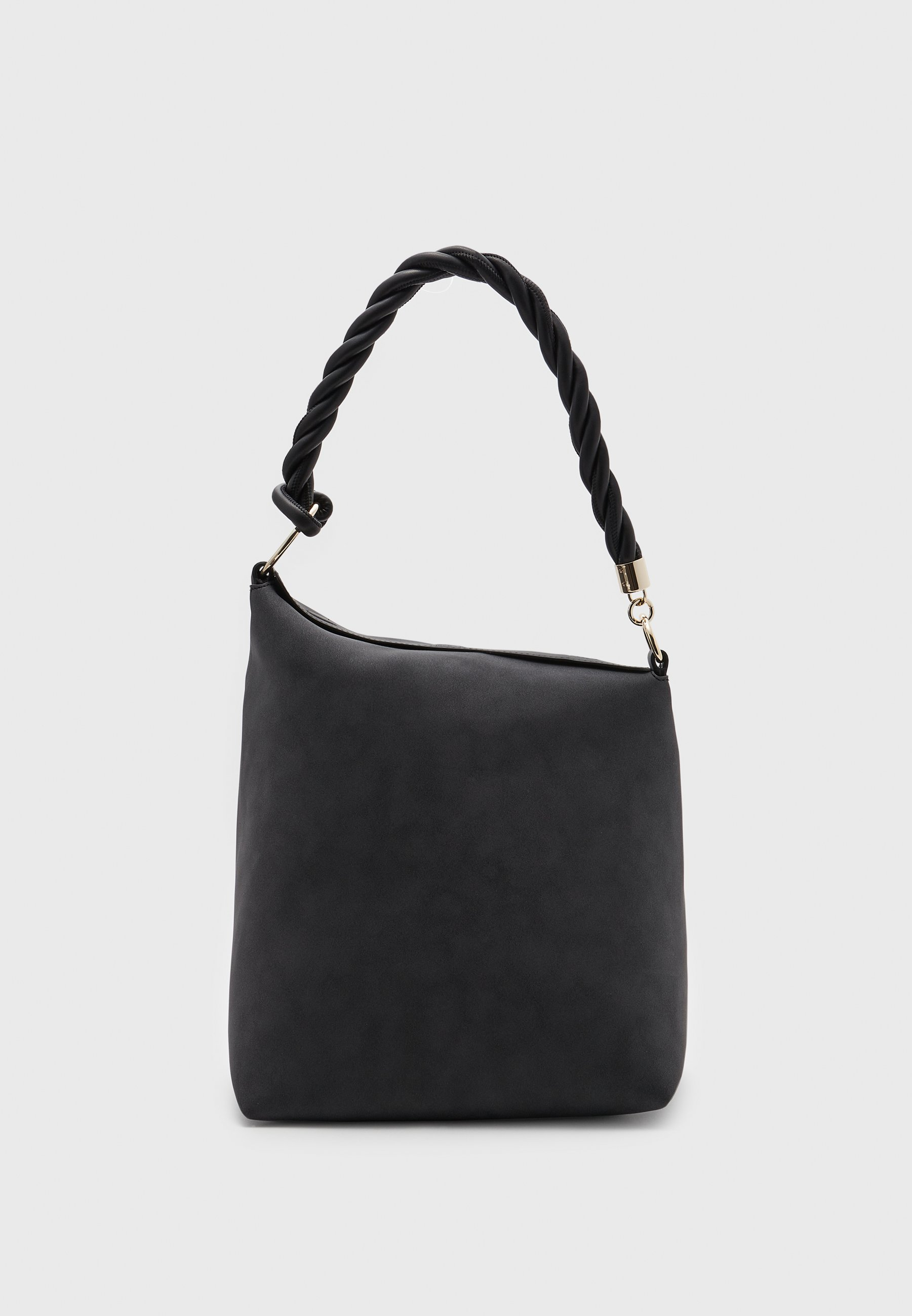 Damen SATCHEL BAG - Handtasche