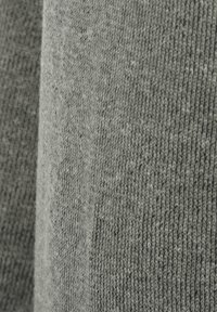 INDICODE JEANS - TROYER NATHEN - Jumper - grey - 4