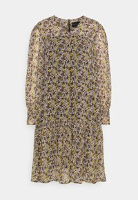 DICTE DRESS  - Day dress - multi-coloured