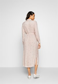 Pepe Jeans - SERESA - Shirt dress - multi - 2