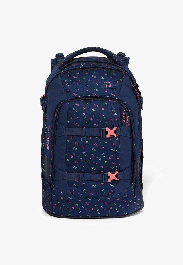 School bag - funky friday