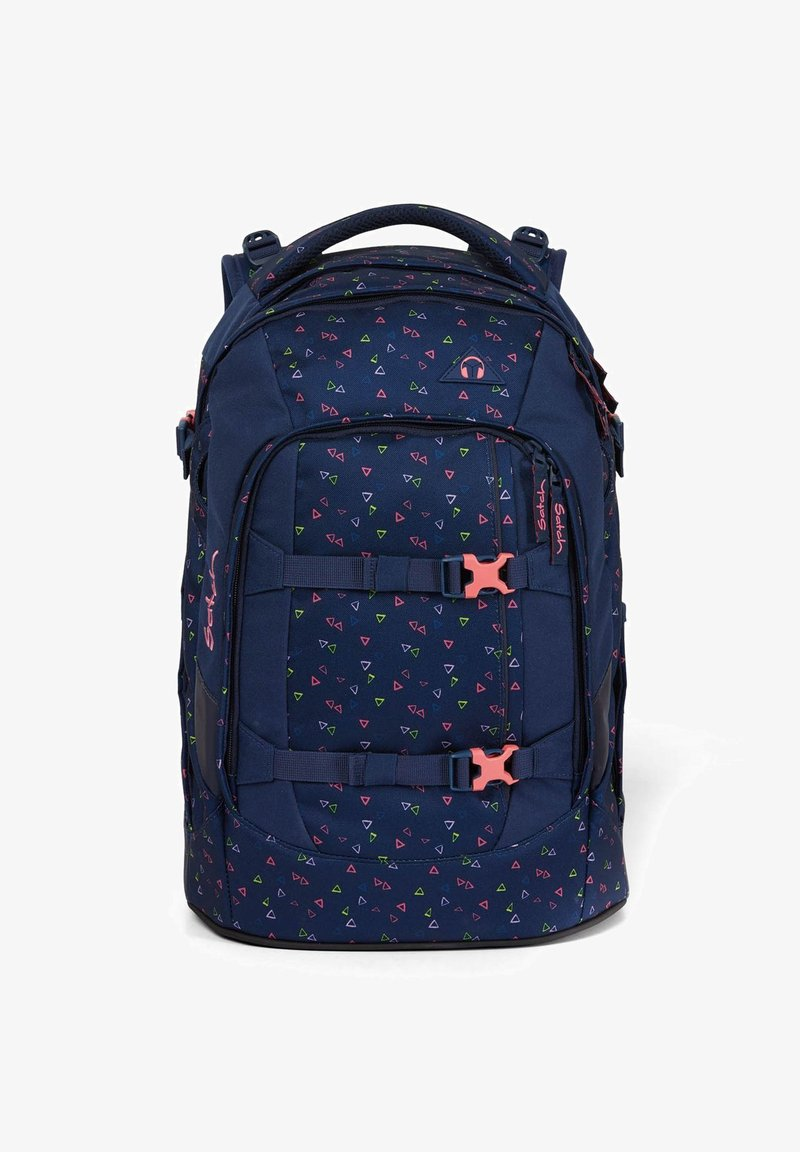 Satch - School bag - funky friday