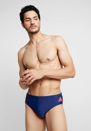 FIT - Swimming briefs - tecind/apsord