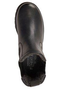 Next - CHELSEA - Classic ankle boots - black - 1